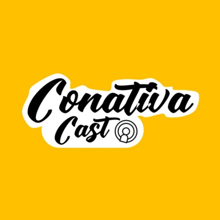 Conativa Cast