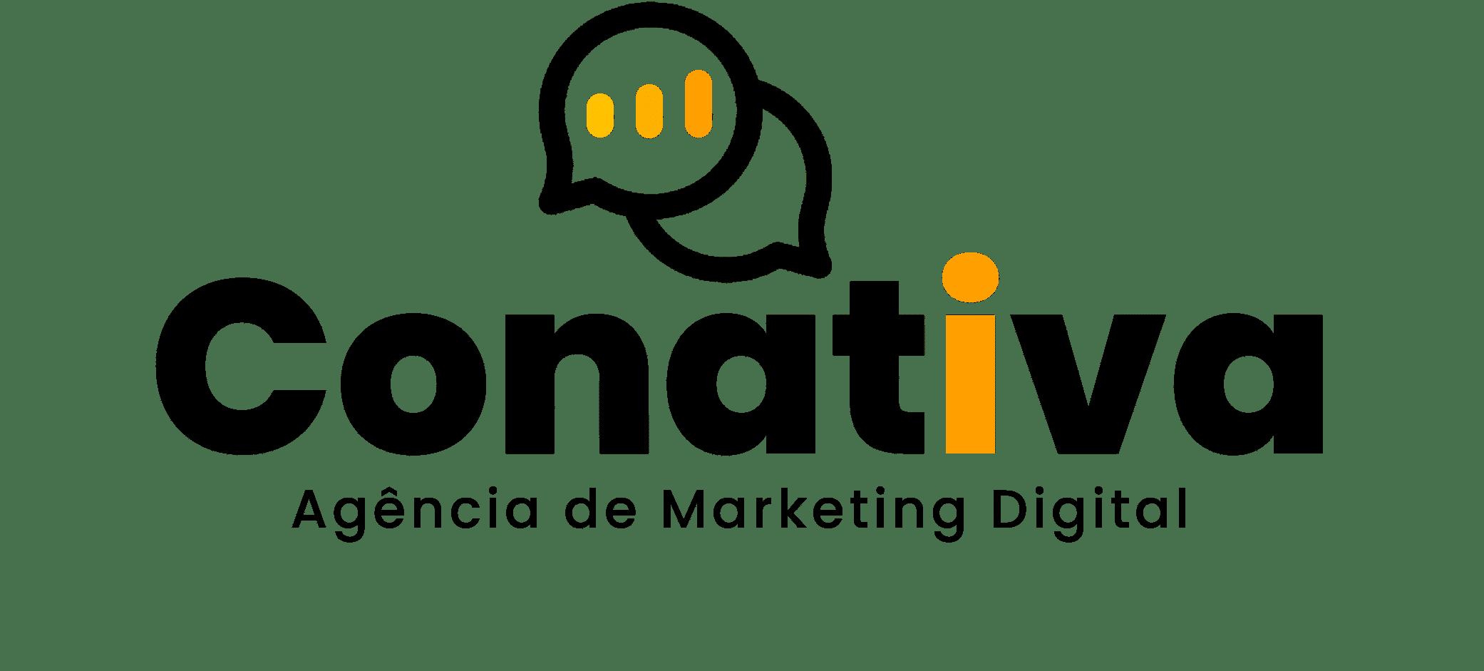 Logo conativa